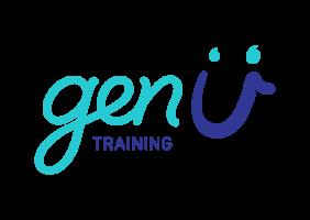 genU Training